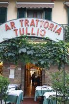 trattoria-tullio-a-montebeni-20090620-114112